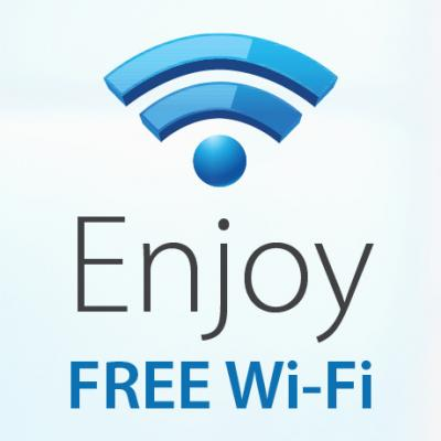 WiFi Web PageImage 460x460