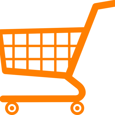 shopping cart 304843 1280